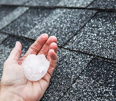 Roof Repair & Replacement in Ann Arbor, Troy & Sylvan Lake MI